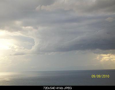 Maltempo 8-10 settembre Isola d' Elba-58393_1468280112304_1392606999_31137682_7455353_n.jpg