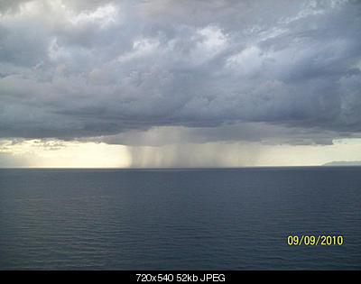 Maltempo 8-10 settembre Isola d' Elba-58393_1468280192306_1392606999_31137684_1442523_n.jpg