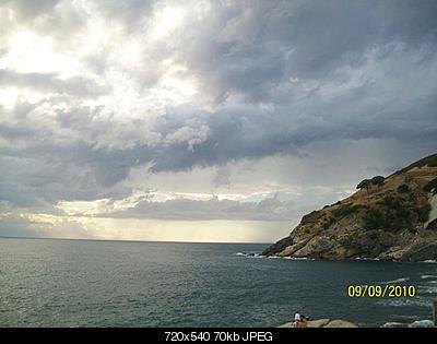 Maltempo 8-10 settembre Isola d' Elba-60122_1468280992326_1392606999_31137688_4709922_n.jpg