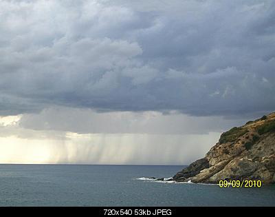 Maltempo 8-10 settembre Isola d' Elba-58393_1468280232307_1392606999_31137685_7829980_n.jpg