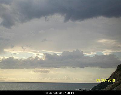 Maltempo 8-10 settembre Isola d' Elba-60122_1468281072328_1392606999_31137690_393678_n.jpg
