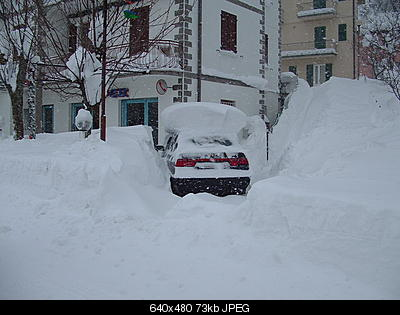 Inverno 2004-2005-villagrande-gennaio-05.jpg