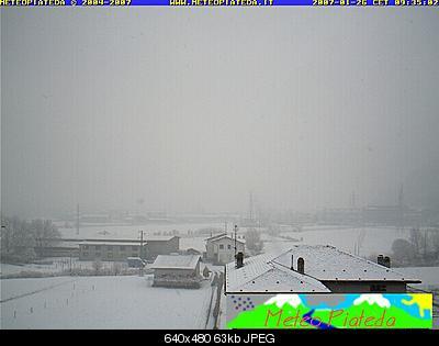 Inverno 2004-2005-piateda-nevicata-26-01-2007.jpg