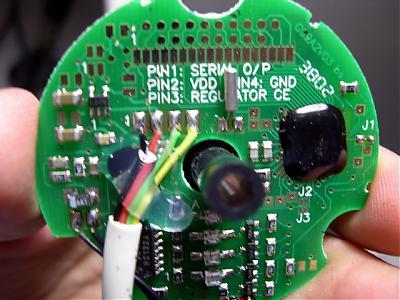 anemometro ws2300 con lettura errata da wsw-dscn1608.jpg