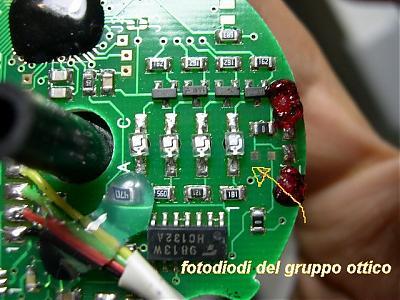 anemometro ws2300 con lettura errata da wsw-dscn1610.jpg