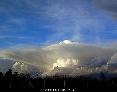 overshooting top+ Tromba d'aria in Veneto-cimg2107.jpg