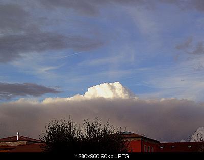 overshooting top+ Tromba d'aria in Veneto-cimg2112.jpg
