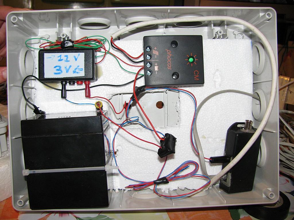 Modifiche per invio dati ogni 8 sec. wireless nelle LaCrosse cablabili-image00016.jpg