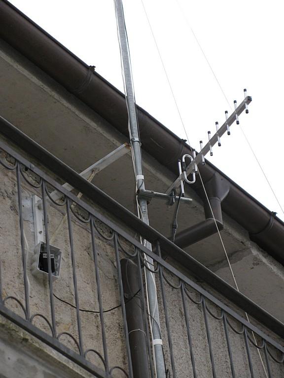 Modifiche per invio dati ogni 8 sec. wireless nelle LaCrosse cablabili-image00027.jpg