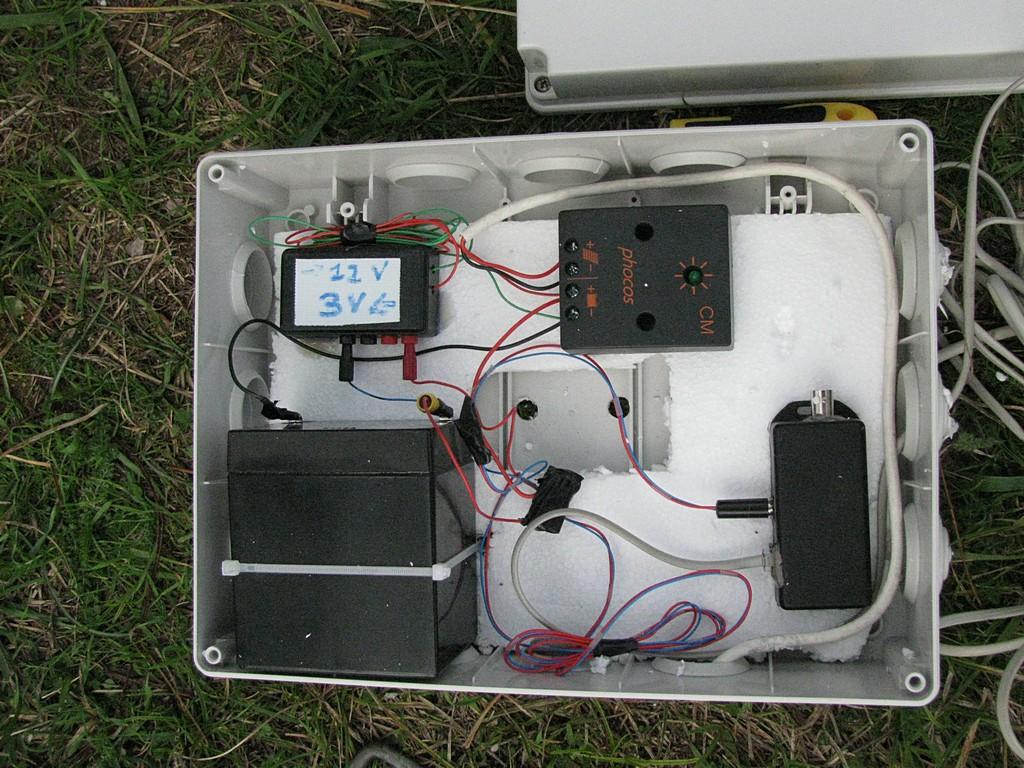 Modifiche per invio dati ogni 8 sec. wireless nelle LaCrosse cablabili-image00031.jpg