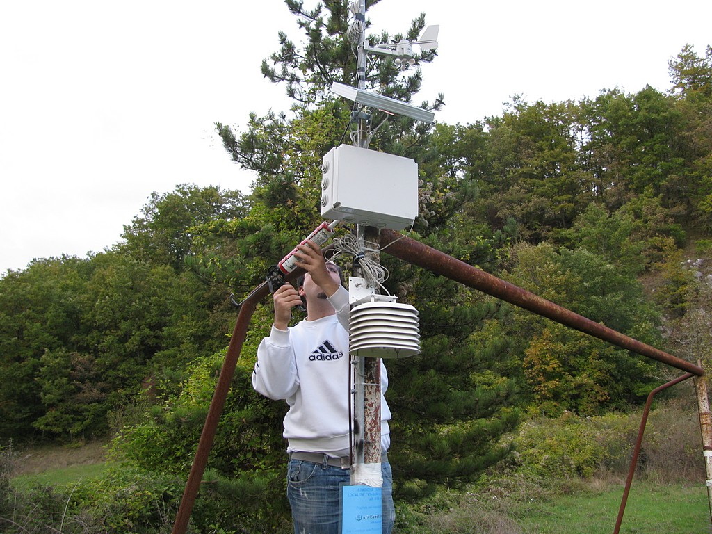 Modifiche per invio dati ogni 8 sec. wireless nelle LaCrosse cablabili-image00043.jpg