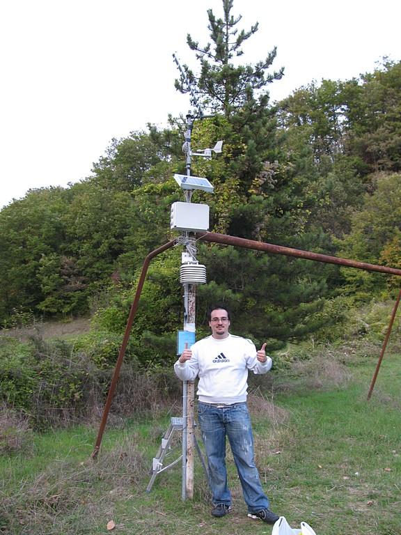 Modifiche per invio dati ogni 8 sec. wireless nelle LaCrosse cablabili-image00049.jpg