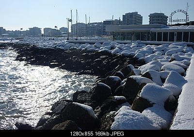 dal 15 al 18 dicembre mondoneve sulla costa riminese fino a cattolica....-p1080058-1600x1200-.jpg