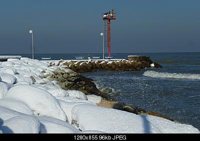dal 15 al 18 dicembre mondoneve sulla costa riminese fino a cattolica....-p1080048-1600x1200-.jpg