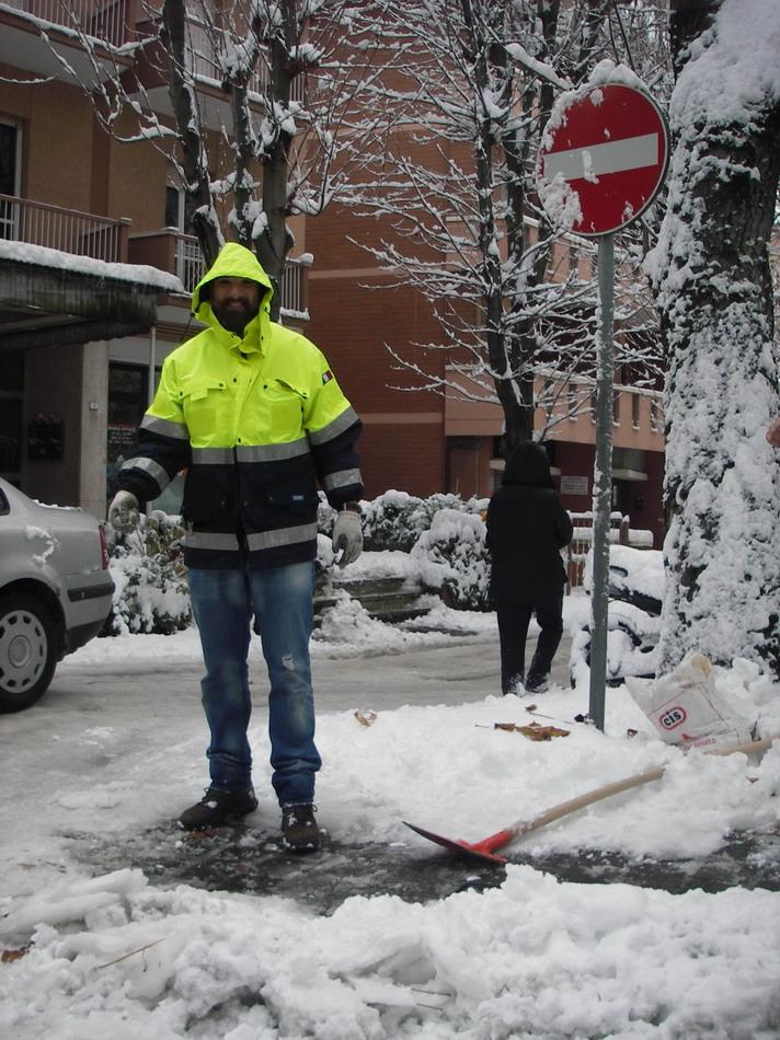 """La bomba bianca 14-17 dicembre su rimini riccione gabicce.....neve """"alpina"""" d.o.c. !-immagine-238_ridimensionare.jpg"""