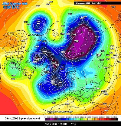 """Thread """"stratosferico"""" inverno 2010-2011...analisi e previsione della stratosfera-archivesnh-1956-1-12-0-0.jpg"""