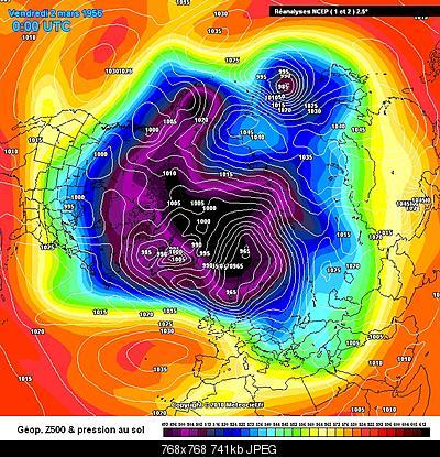 """Thread """"stratosferico"""" inverno 2010-2011...analisi e previsione della stratosfera-archivesnh-1956-3-2-0-0.jpg"""