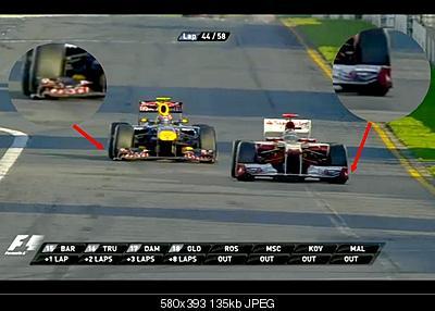 [F1 2011] GP Australia-26098727.jpg