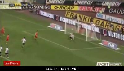 Serie A: 32esima giornata.-fdf.png