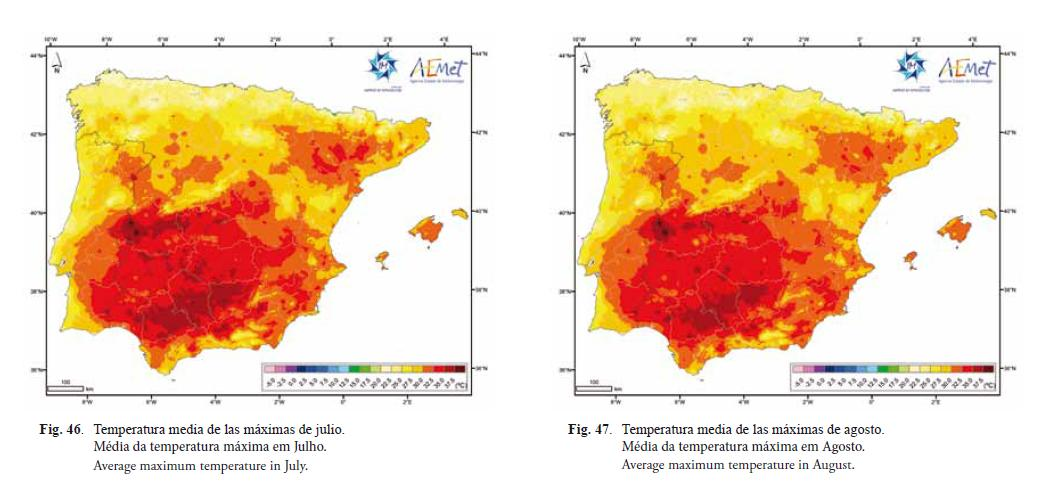 Reports from Spain-julio-y-agosto.jpg