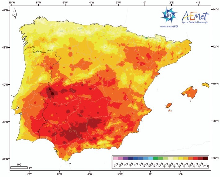 Reports from Spain-massime-agosto.jpg