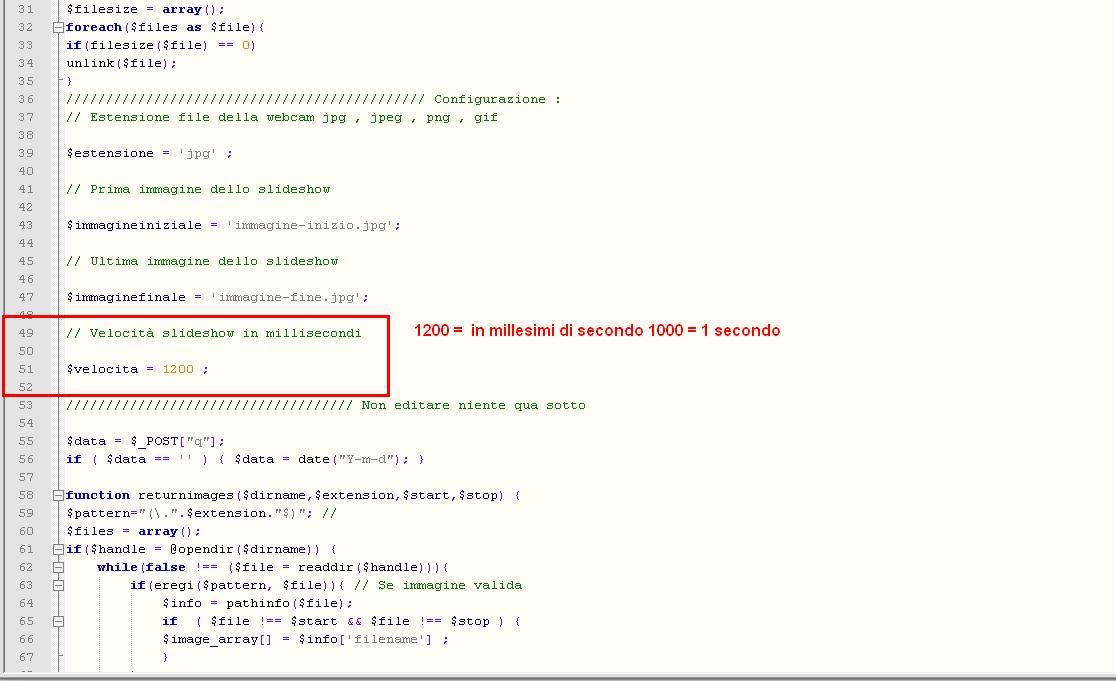 Creazione di un video giornaliero da webcam-velocita.jpg