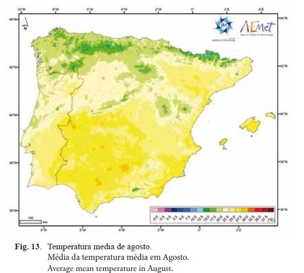 Reports from Spain-agosto.jpg