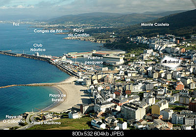 Reports from Spain-burela.jpg