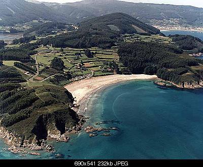 Reports from Spain-carino-ii.jpg