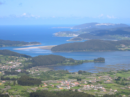 Reports from Spain-ortigueira.jpg