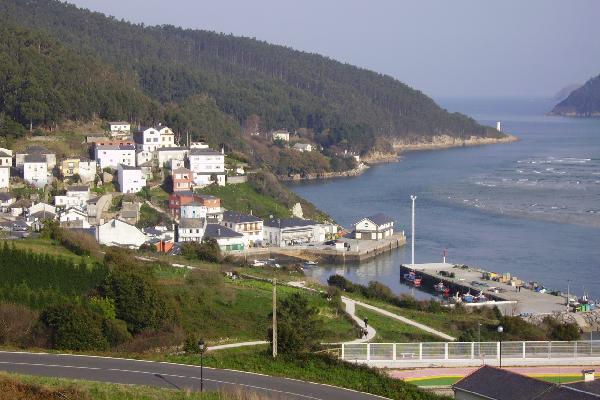 Reports from Spain-porto-do-barqueiro.jpg