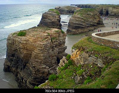 Reports from Spain-ribadeo.jpg
