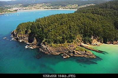Reports from Spain-cedeira.jpg
