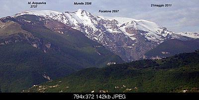 Nowcasting Nivoglaciae Majella, estate 2011-21maggio2011b.jpg