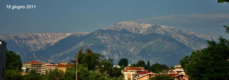 Nowcastin Nivoglaciae Majella, estate 2011-dsc01086.jpg