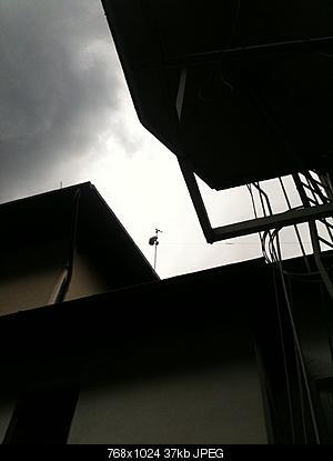 Agosto 2011 Nuova Peetbros a Predazzo-immagine-005.jpg