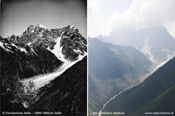 il tempo da Mestia (Svaneti) Caucaso Georgiano-02082011-dsc_1122.jpg