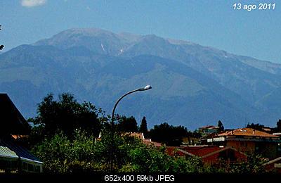 Nowcasting Nivoglaciae Majella, estate 2011-dsc02659.jpg