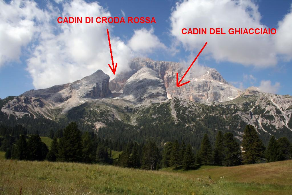 Ghiacciaio o Rock Glacier di Croda Rossa d'Ampezzo-cadin_del_ghiacciaio_2_blog-simone-bolzoni.jpg