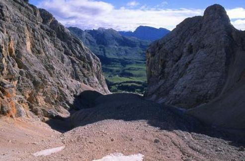 Ghiacciaio o Rock Glacier di Croda Rossa d'Ampezzo-cadin_di_croda-rossa_1_ravanatore.it.jpg