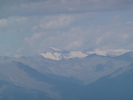 Ghiacciaio o Rock Glacier di Croda Rossa d'Ampezzo-p1000097.jpg