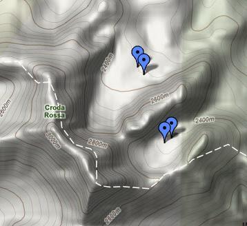 Ghiacciaio o Rock Glacier di Croda Rossa d'Ampezzo-permafrost_cr.jpg