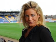 Camera mia occupata-mansfield-town-fc-just-made-this-former-fashion-industry-employee-the-youngest-ceo-in-english-so.jpg