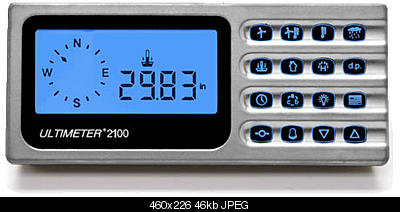Cambiare colore alla Ultimeter 2100-ultimeter-2100.jpg