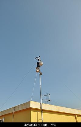 Nuova Installazione Stazione Meteo Ultimeter 2100 SICILIA-dsc0009zf.jpg