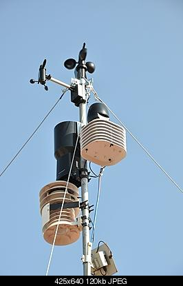 Nuova Installazione Stazione Meteo Ultimeter 2100 SICILIA-dsc0008ld.jpg