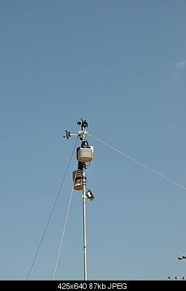 Nuova Installazione Stazione Meteo Ultimeter 2100 SICILIA-dsc0014qx.jpg