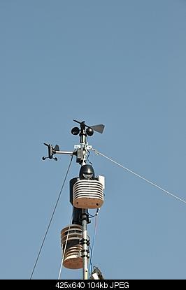 Nuova Installazione Stazione Meteo Ultimeter 2100 SICILIA-dsc0015ej.jpg