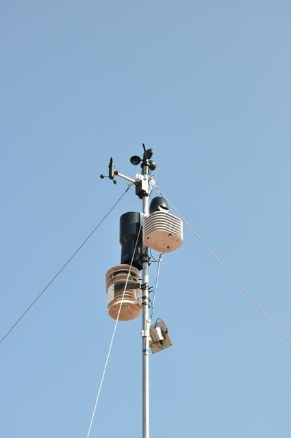 Nuova Installazione Stazione Meteo Ultimeter 2100 SICILIA-dsc0006cl.jpg