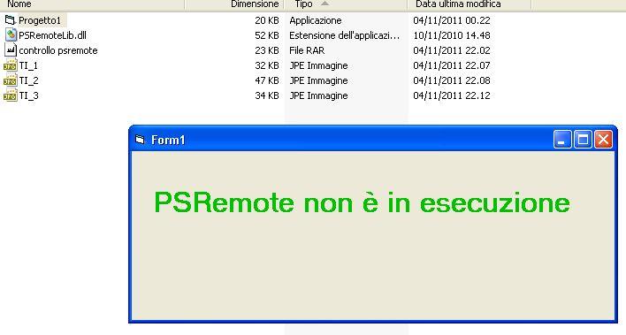 PSRemote, Canon, risolviamo le sconnessioni con PSCeck-ti_4.jpg